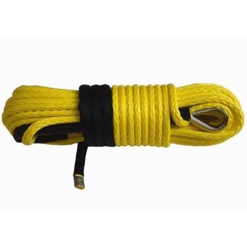 cable de plasma sintetico ultra resistente